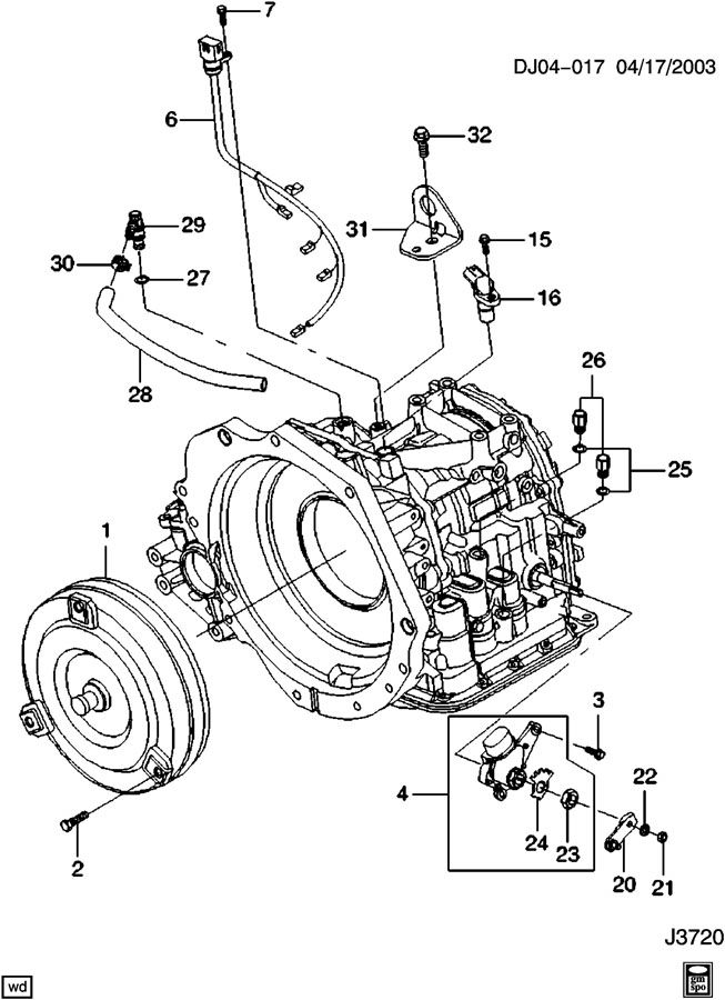 Schematics wiring besides 74 Harley Shovelhead Wiring Diagram moreover Window Switch Wires Wiring Power Module To Diagram besides Diagram 5 3 Vortec Engine Inspirational 5 3 Vortec Cooling System Flow Diagram 5 Free Engine likewise Parts For 1969 Mg Midget. on 79 cadillac wiring harness