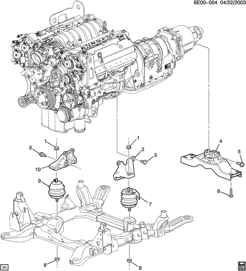 Diagram  Cadillac Sts Engine Diagram Full Version Hd