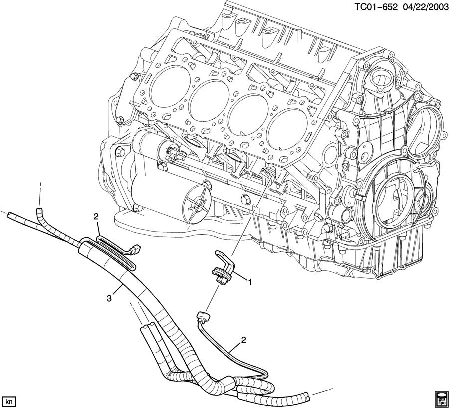 Duramax Engine Parts Breakdown Com