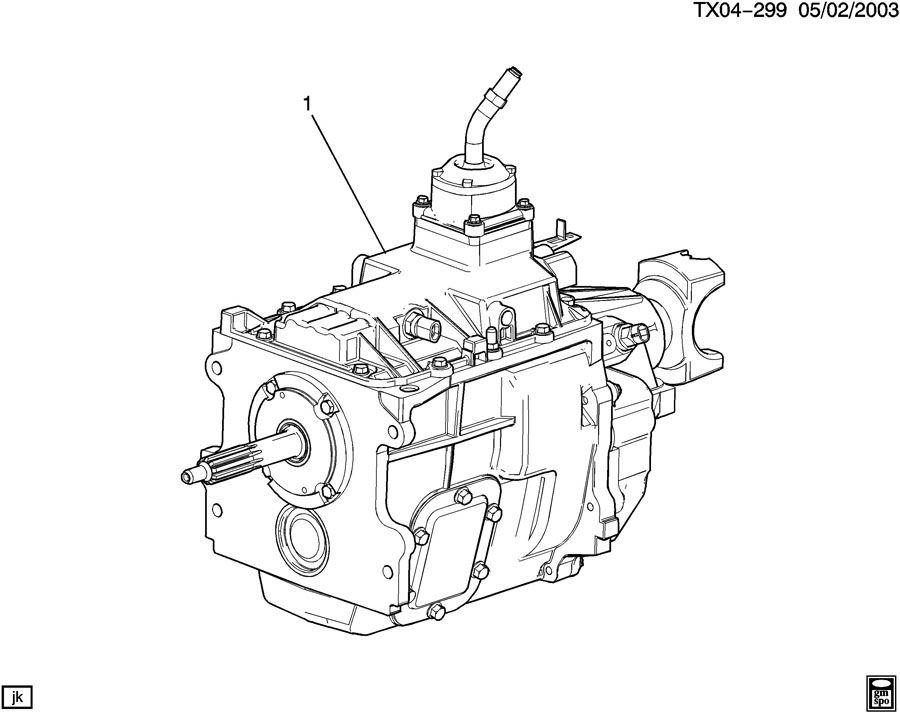 chevy nv3500 transmission wiring diagram