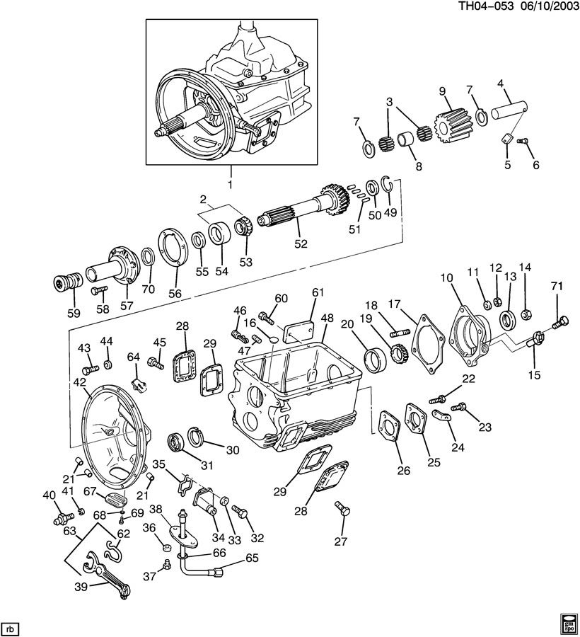 honda b20 engine wiring diagrams