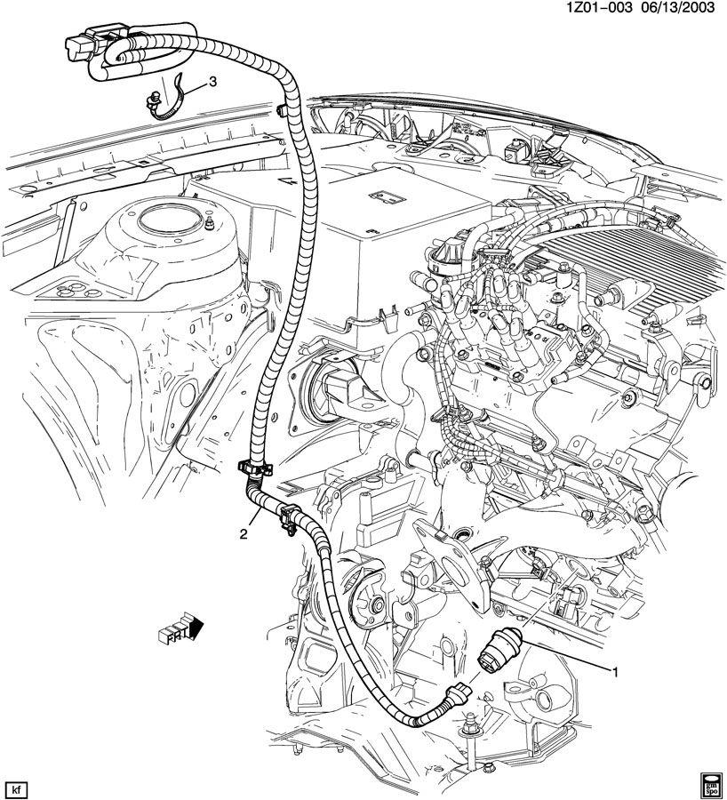 type 2 volkswagen parts diagrams