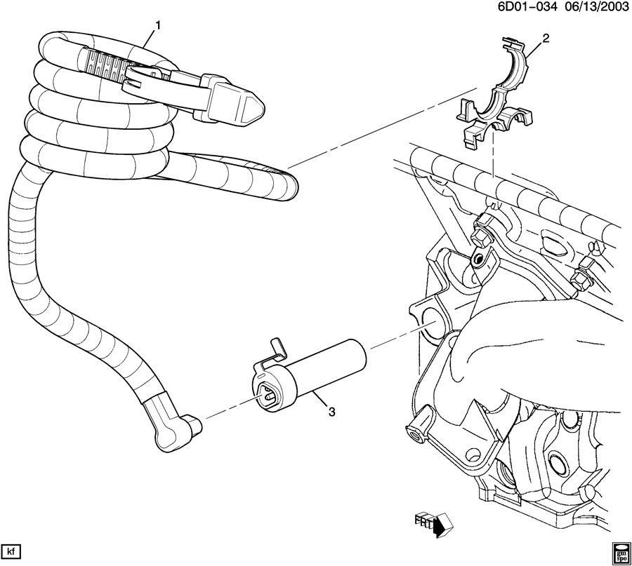 LPE19201990 also Showthread besides Showthread also Scosche Camaro Vwa3b besides 12636227. on 2014 camaro zl1 engine