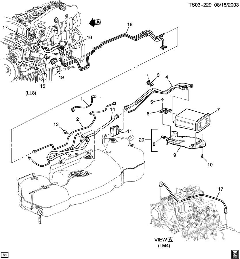 ford egr pressure sensor location  ford  free engine image