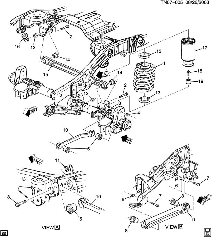 P 0900c15280076be3 besides Engine Wiring Harness Used further 697 furthermore Chevrolet Colorado Transfer Case Schematic together with Jeep Cherokee 2 5 1988 Specs And Images. on jaguar transmission cooler lines
