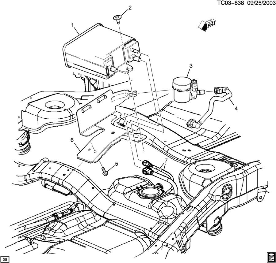 T9263403 Replace inside cabin filter 2010 vw besides Illegal immigration additionally 2007 Saturn Vue Cabin Filter Location in addition Saturn Outlook Fuel Filter Replacement furthermore Wiring Diagram For 2006 Gmc Canyon. on chevy traverse cabin air filter location