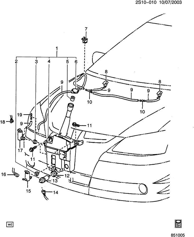 2014 chrysler 200 windshield wiper wiring diagram
