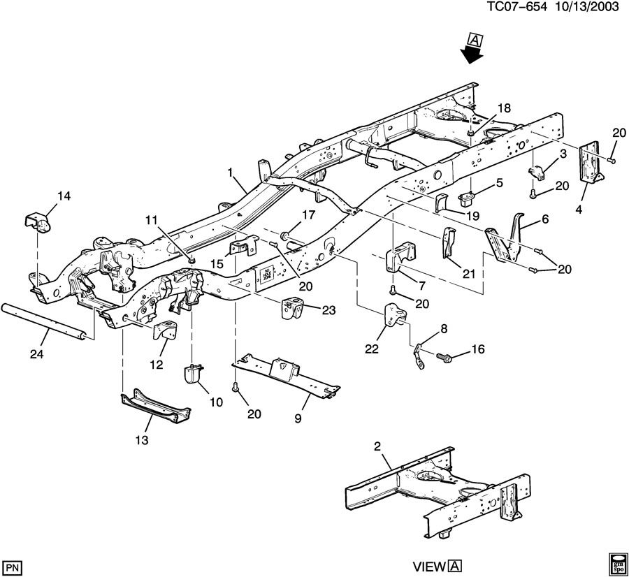 gm wholesale auto parts indianapolis in hubler parts