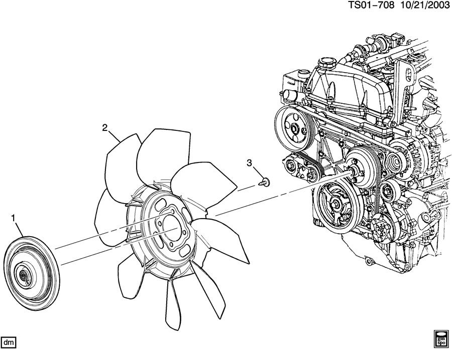 colorado 3 7l engine diagram html