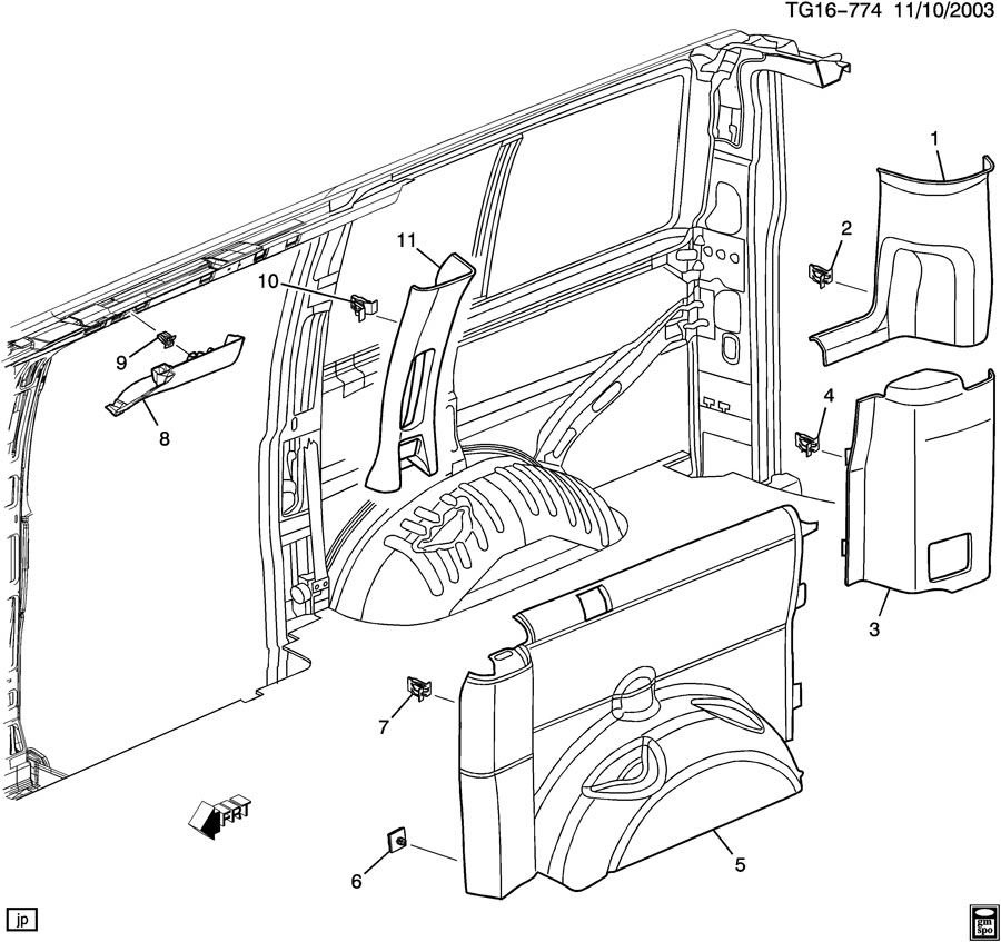 ford 2000 mustang tps wiring diagrams