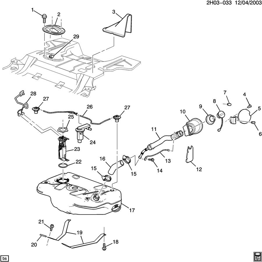 chevrolet 235 engine diagram html