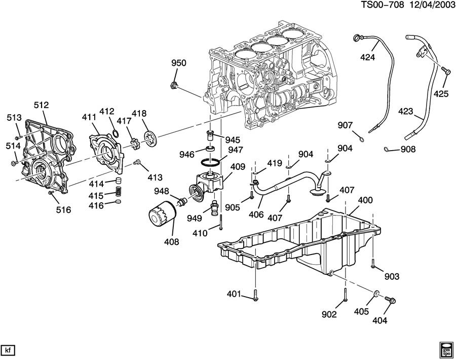 2007 Chevy Colorado Engine Diagram | Wiring Diagram on 2000 chevy blazer wiring diagram, 2007 chevy colorado oil filter, 2007 chevy colorado radiator, 2007 chevy colorado brake switch, 2007 chevy colorado brake system, 2007 chevy colorado suspension, 2001 chevy lumina wiring diagram, 2007 chevy colorado drive line diagram, 2007 chevy colorado cylinder head, 2007 chevy colorado thermostat replacement, 2007 chevy colorado fuel tank, 2003 chevy trailblazer wiring diagram, 2007 chevy colorado dimensions, 2007 chevy colorado fuse diagram, 2007 chevy colorado radio, 2007 chevy colorado sensor diagram, chevy wiring harness diagram, 2007 chevy colorado exhaust, 2007 chevy colorado hvac diagram,