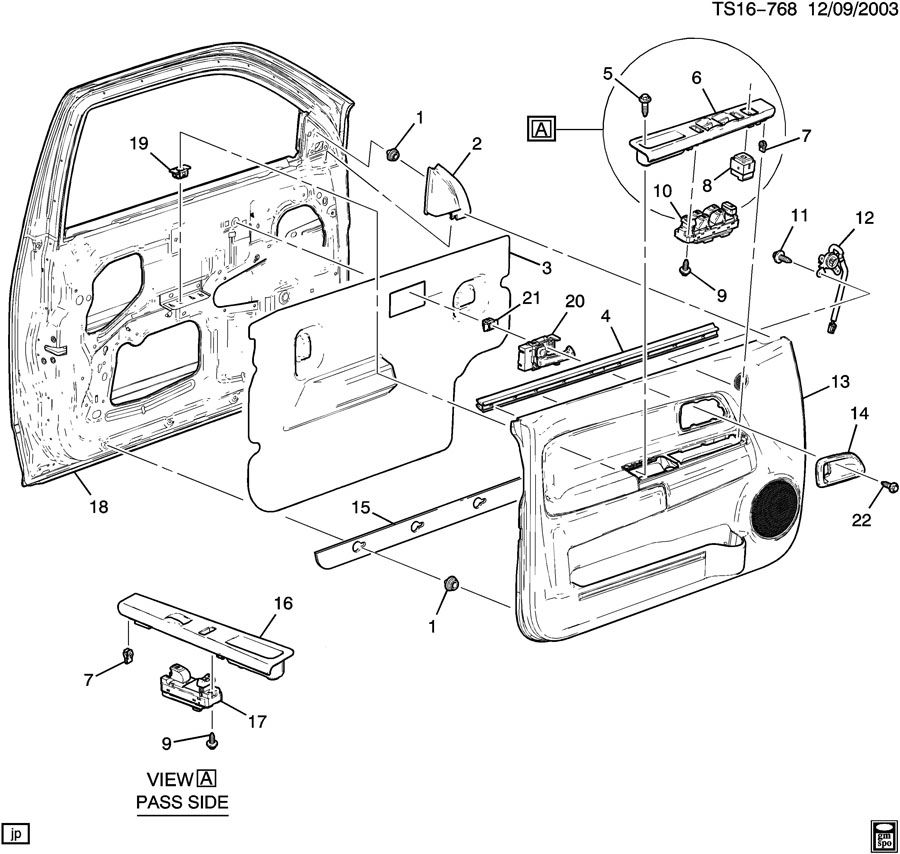 Door Parts Diagram 2005 Colorado - DIY Enthusiasts Wiring Diagrams on 2005 colorado engine, chevy colorado parts diagram, 2005 colorado parts diagram, 2005 colorado starter, chevy colorado 2005 electrical diagram, 2005 colorado fan belt, 2005 colorado radio replacement, 2005 colorado switch, 2005 colorado timing, 2005 colorado thermostat replacement, 2005 colorado headlights, 2005 colorado fuse box diagram, 2005 colorado frame, 2005 colorado electrical wiring, 2005 colorado exhaust diagram, 2005 colorado chassis, 2005 colorado relay, 2005 colorado radio wiring, 2005 colorado accessories, 2005 gmc canyon engine diagram,