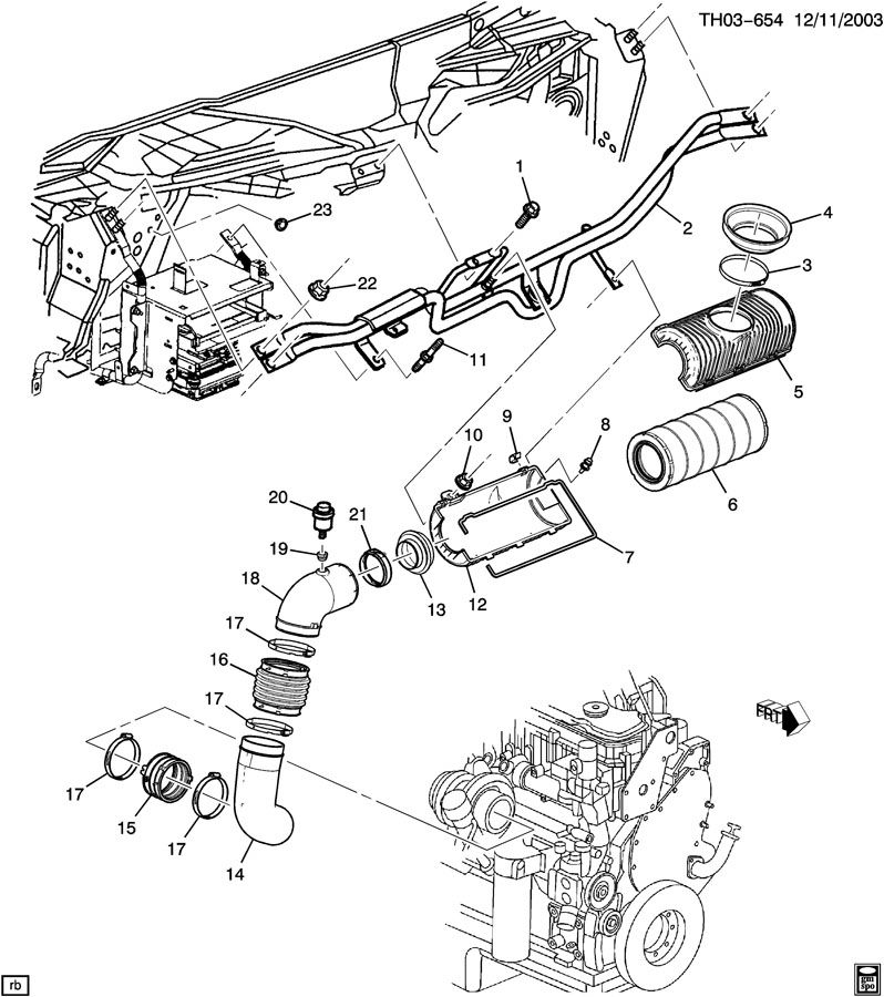 Blower Fan Schematic 1997 S10 further 90446 95 K2500 Glow Plug Relay Wiring likewise Wiring Harness Buick Verano 2013 additionally Parts For 2004 Chevy Silverado Tailgate Latch likewise 2001 Chevy Blazer Automatic Transmission Shift Linkage Diagram. on gm flex fuel sensor wiring diagram