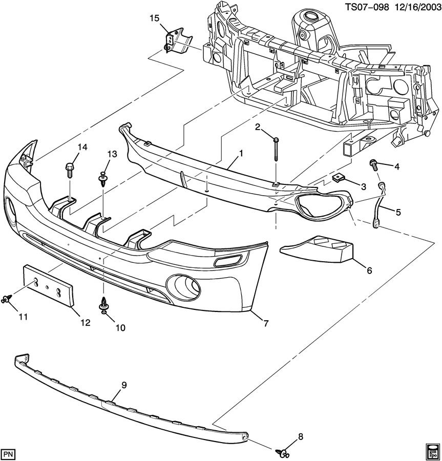 Wiring Diagram For 2004 Gmc Envoy likewise 1995 Dodge Dakota Fuel Filter Location moreover 2002 Chevy Tahoe Ac Actuator Diagram additionally Discussion C21953 ds653640 in addition 2004 Lincon Town Car Pcv Valve. on 2002 silverado cabin air filter location