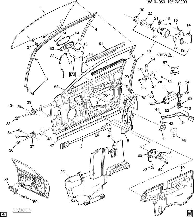 1971 monte carlo body parts