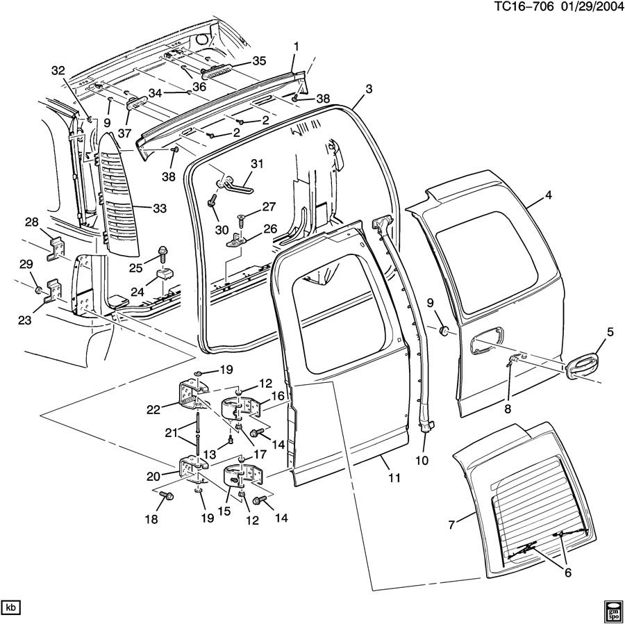 96 geo tracker starter wiring diagram bass tracker