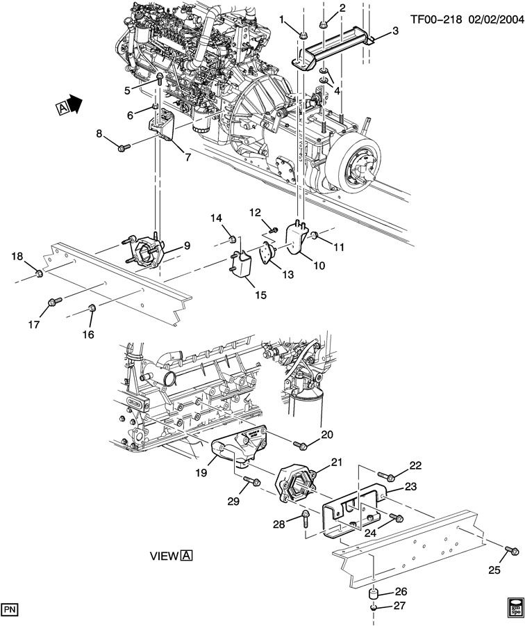 04 duramax transmission wiring diagram   38 wiring diagram
