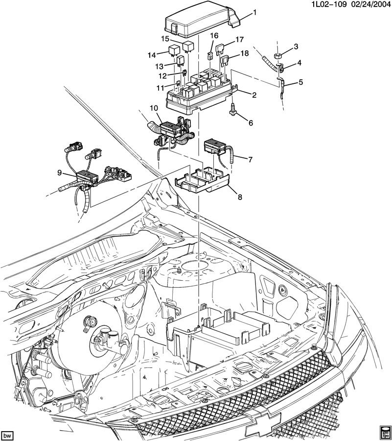 1962 impala wiring diagram 1962 discover your wiring diagram camaro wire harness cover camaro wire harness cover additionally location thermostat gm 3800 engine