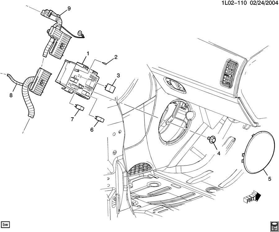 1992 acura integra fuse box diagram  acura  auto wiring