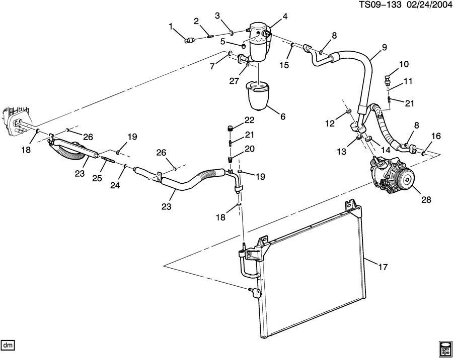 air arms s410 parts diagram html
