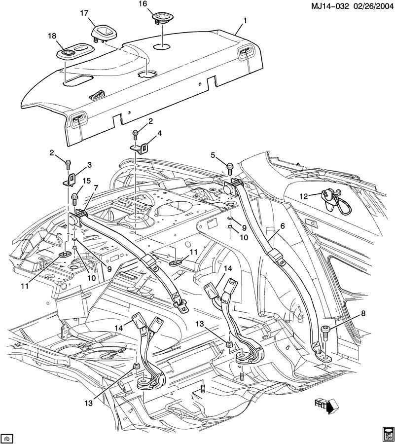 diagram sway bar link 2004 pontiac sunfire diagram free engine image for user manual