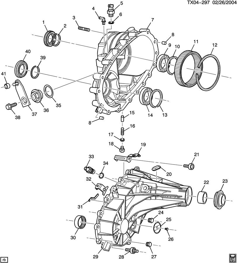 np 242 transfer case diagram  np  free engine image for