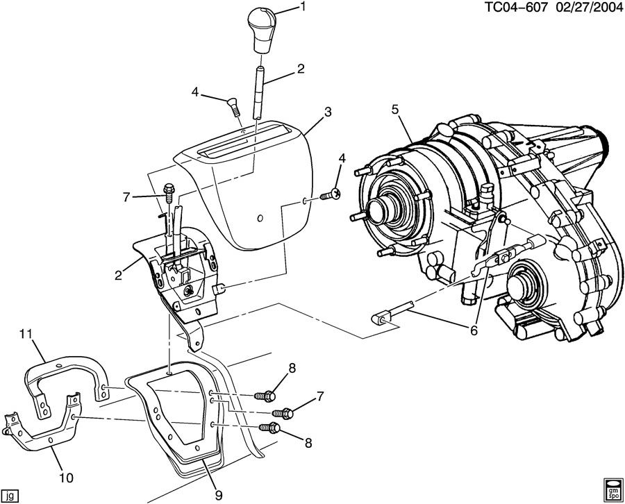 2 3l ho gm engine  2  free engine image for user manual