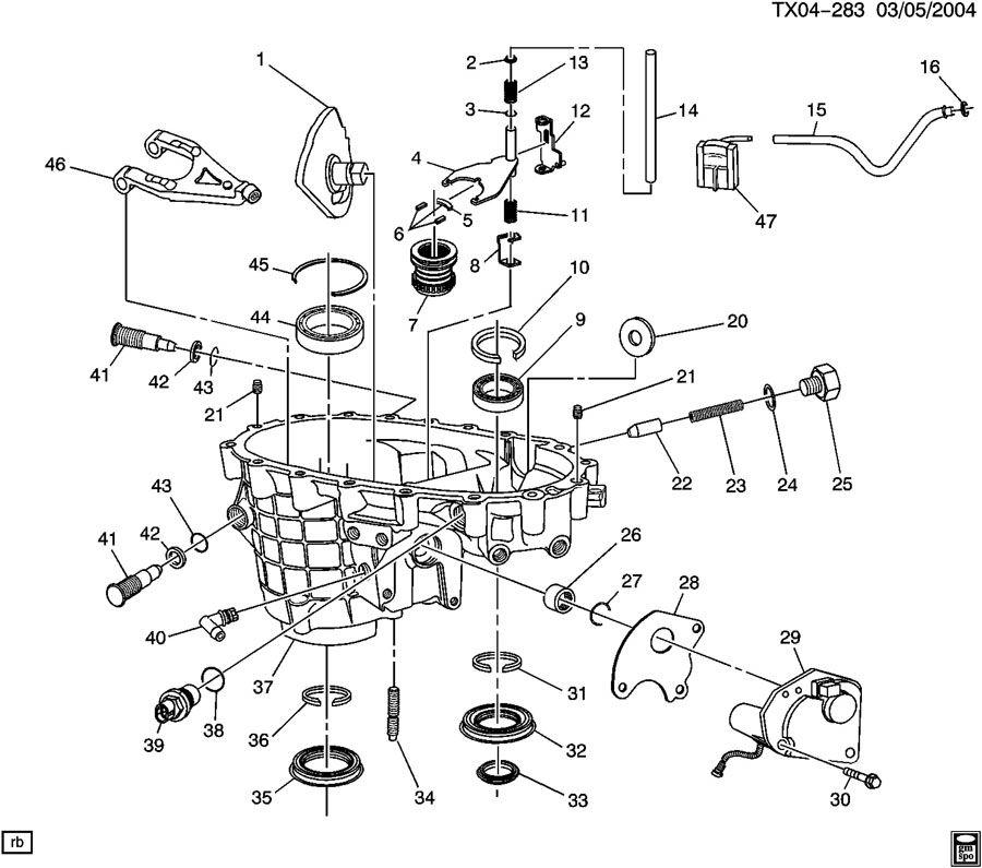 Volvo V70 V8 Options.-Page 2| Grassroots Motorsports forum  |All Wheel Drive Transfer Case Diagram