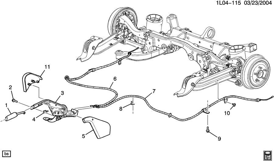 48 oldsmobile wiring diagram international wiring diagrams