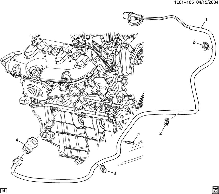 peterbilt engine block heater diagram  peterbilt  free engine image for user manual download