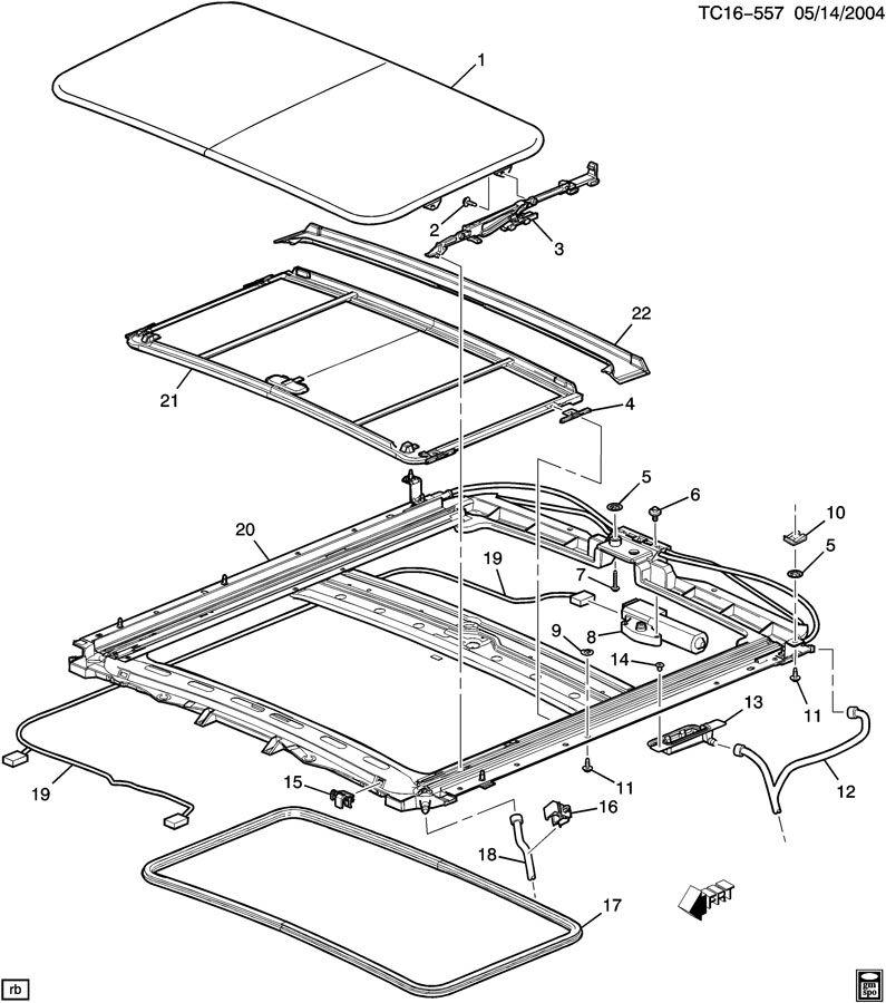 Stereo Wiring Diagram For 95 Subaru Legacy. Subaru. Wiring Diagrams ...