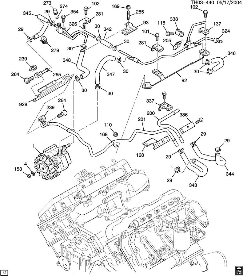 duramax wiring schematic  duramax  free engine image for