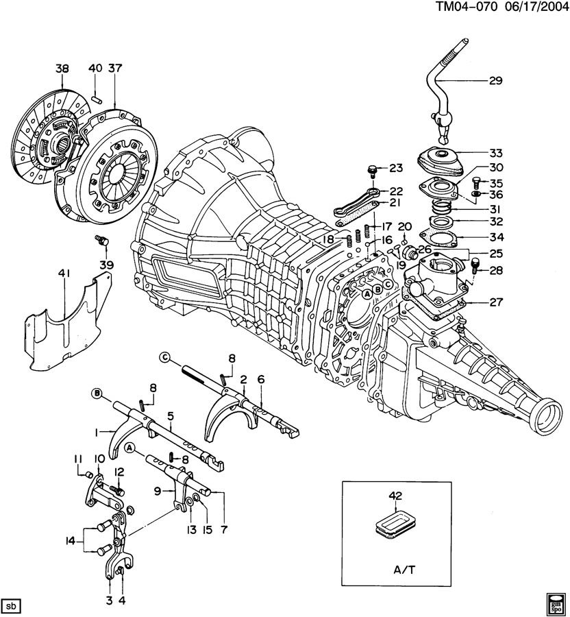 2004 honda element fuse box diagram wiring diagrams