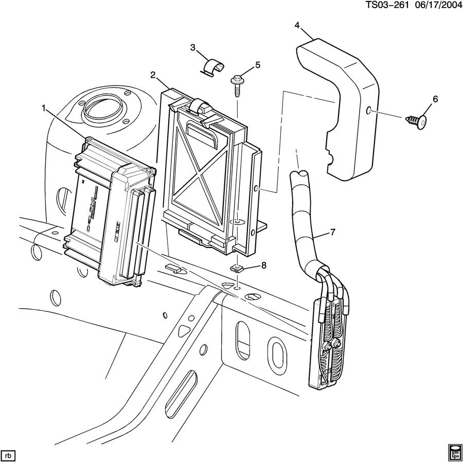 Gm Turn Signal Diagram Automotive Wiring 54 Chevy Switch Free Engine Image Chevrolet