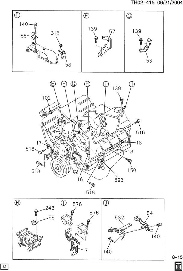 duramax engine wiring diagram duramax image wiring lly duramax wiring diagram lly auto wiring diagram schematic on duramax engine wiring diagram