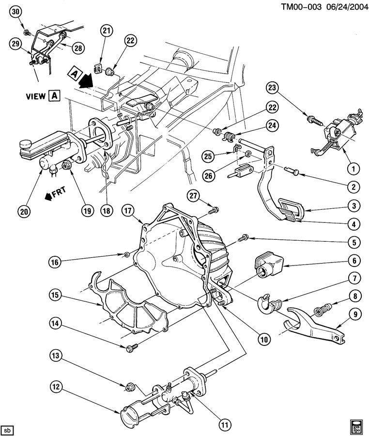 1998cadillacdevilleenginediagram Cadillac Deville Engine Diagram