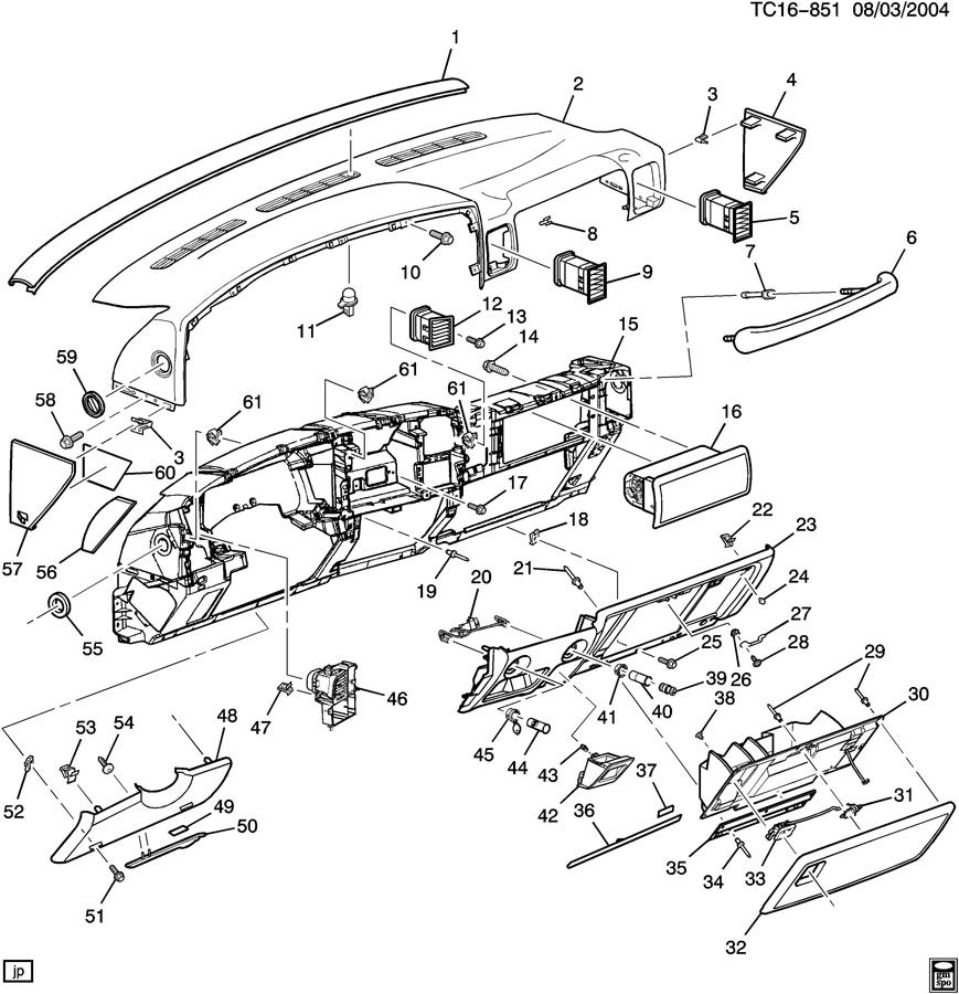 gmc diesel truck coloring pages coloring pages