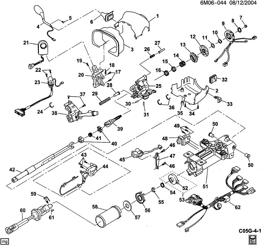 aston martin virage wiring diagram html