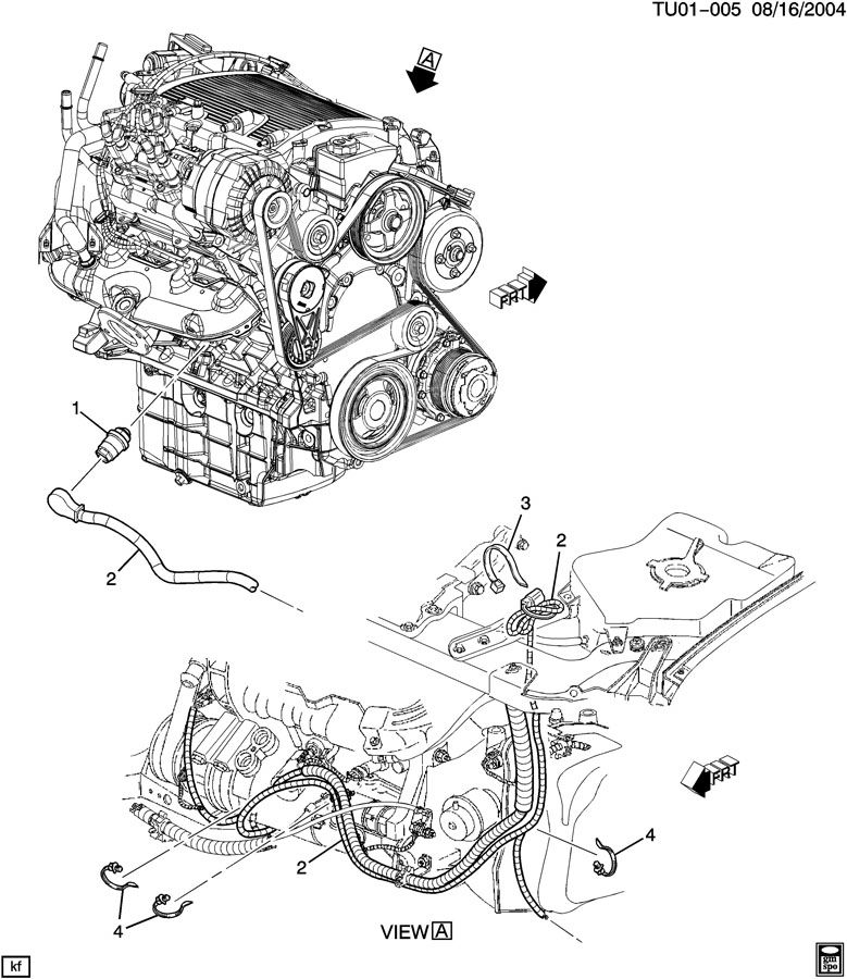 furthermore Diagrams likewise Impala 5 3 V8 Engine Diagram also Chevy Uplander Rear Wiper Wiring Diagram furthermore 2dc2e Instruction Switching Starter Chevrolet Uplander. on wiring diagram for 2007 chevy uplander