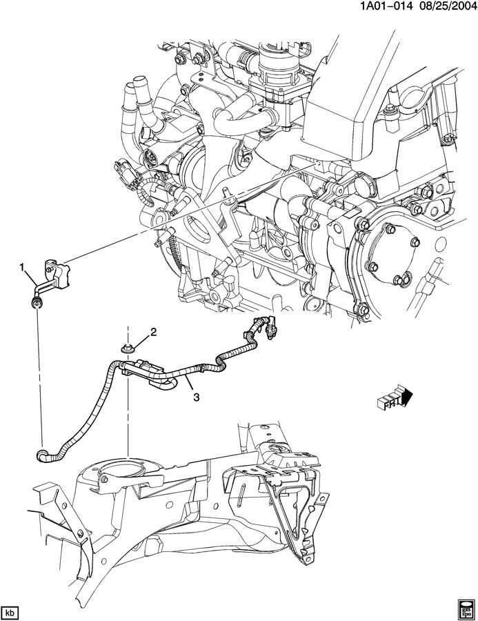 ecotec engine diagram  ecotec  free engine image for user manual download