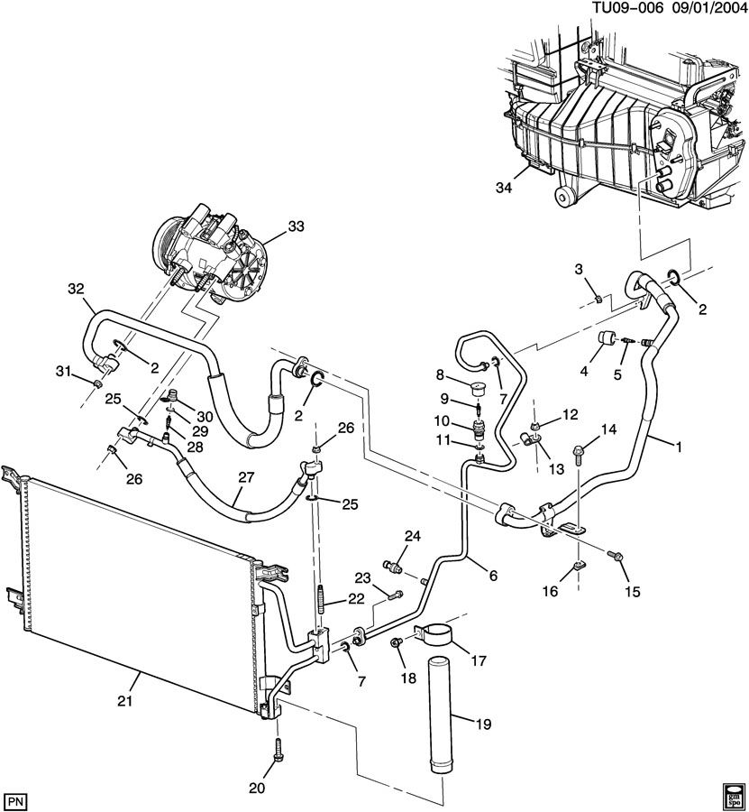 Pick N Pull Rear End Upgrade 91 Silverado 527136 besides Showassembly likewise Dana Differential in addition ShowAssembly also 2006 2009 Topkick Kodiak C4500 C6500 C7500 C8500 Cl  New Oem 11561523 11561523. on other gm parts