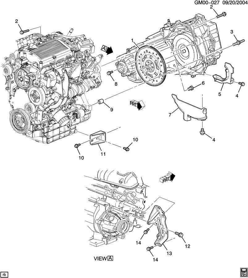 saturn ls1 engine wiring diagram