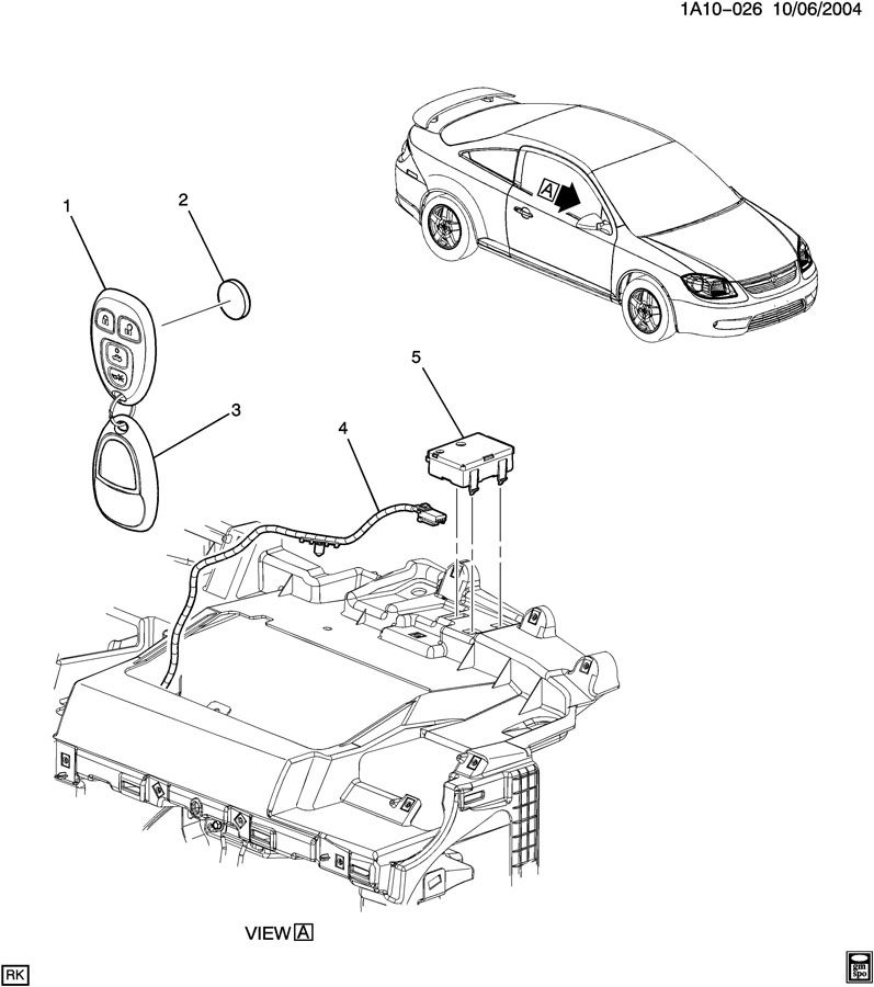 wiring diagram of fiat palio