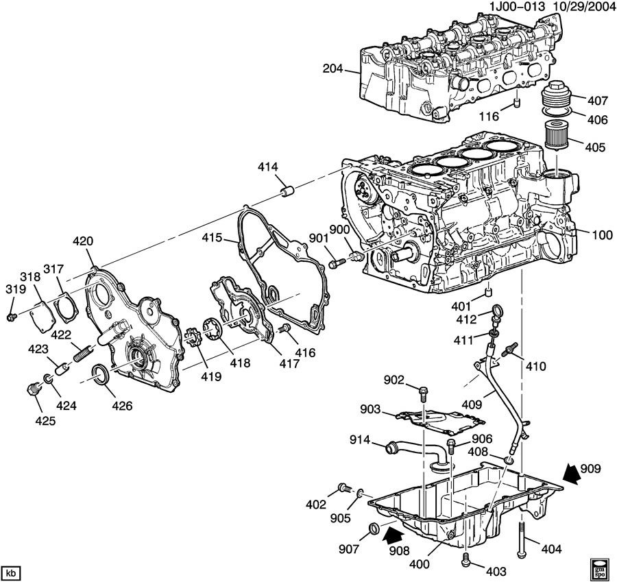 1992 Buick Century 3 3 Engine Sensor Locations moreover GMC Truck Wiring Diagrams additionally 1969 Plymouth Road Runner moreover GM 3 8L V6 Engine Diagram moreover USB Female To Male Audio Jack Adapter. on 00 oldsmobile radio wiring diagram