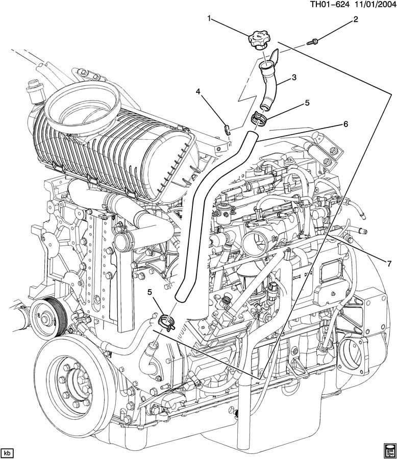 Timing Marks On 2010 Saturn Outlook 3 6 together with Saturn Front Suspension Diagram further International Dt466 Icp Sensor Location furthermore P 0996b43f8037976a furthermore 5nuyj Ply Voyager Timing Belt Realing Mark Move Position. on 2003 saturn vue engine diagram