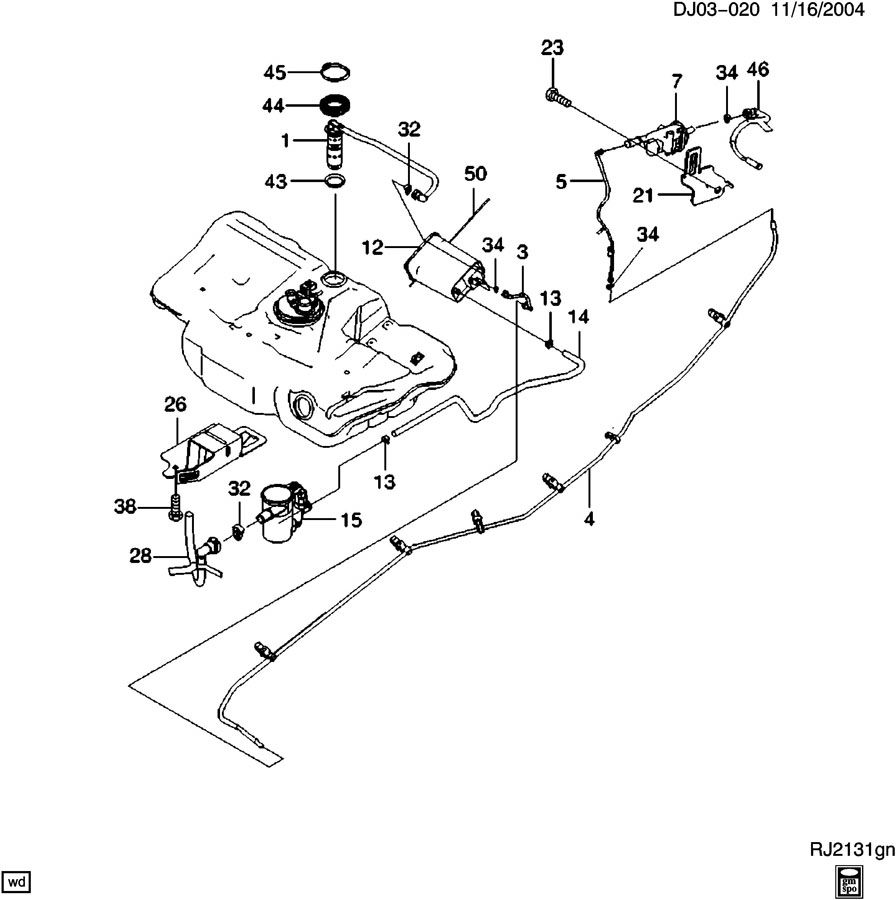 2005 chevy tahoe knock sensor location within chevy wiring and engine