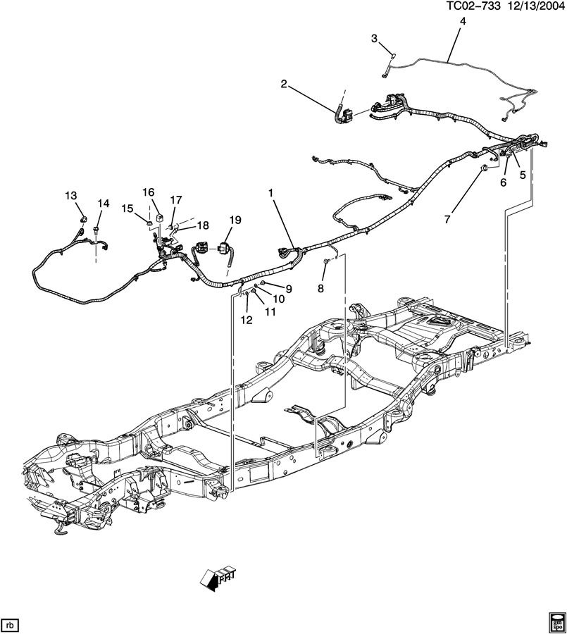 2005 chevy tahoe trailer wiring diagram images lm7 wiring harness wiring diagrams pictures wiring