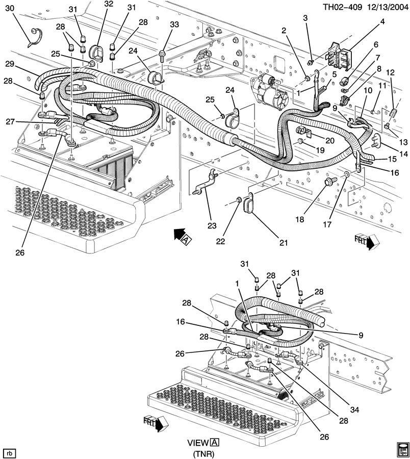 electric guitar wiring kits  diagrams  auto fuse box diagram