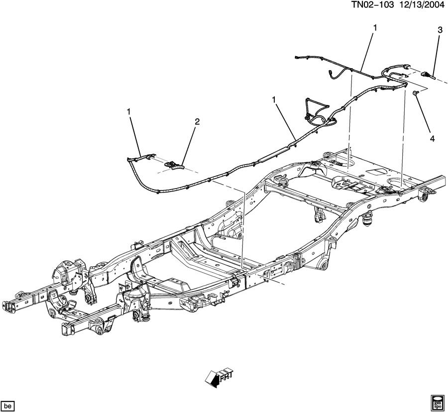 service manual  2010 hummer h3 chassis manual